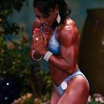 Night Of Champions Bodybuilding Fitness Bermuda, August 15 2015-197
