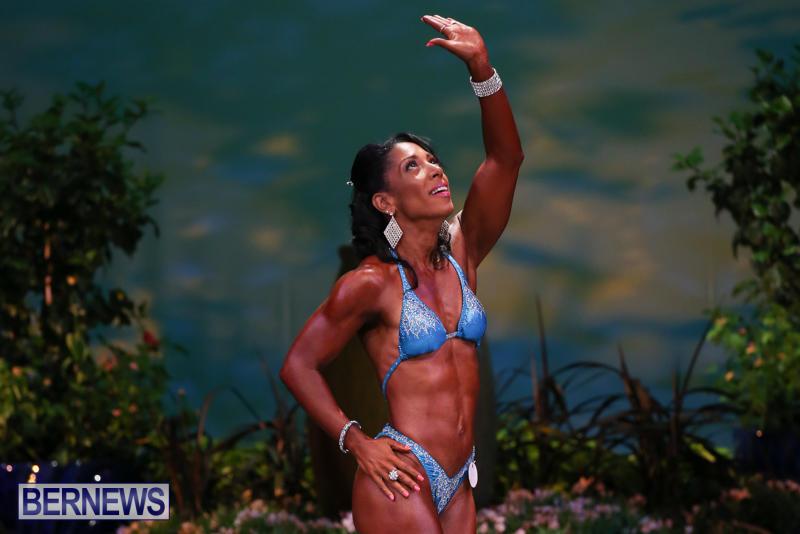 Night-Of-Champions-Bodybuilding-Fitness-Bermuda-August-15-2015-199