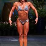 Night Of Champions Bodybuilding Fitness Bermuda, August 15 2015-2