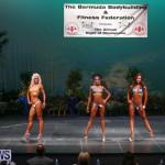 Night Of Champions Bodybuilding Fitness Bermuda, August 15 2015-20