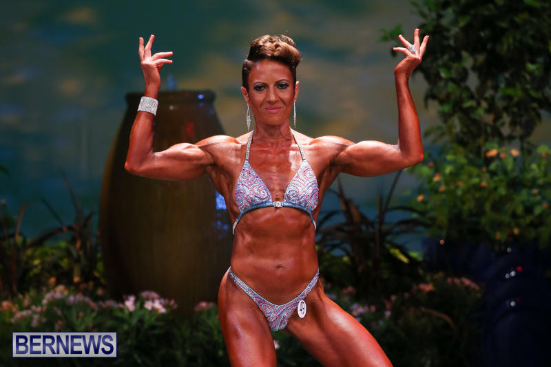 Night-Of-Champions-Bodybuilding-Fitness-Bermuda-August-15-2015-201