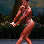 Night Of Champions Bodybuilding Fitness Bermuda, August 15 2015-202