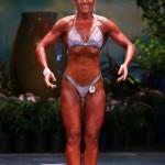 Night Of Champions Bodybuilding Fitness Bermuda, August 15 2015-205