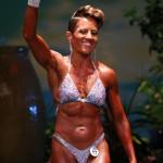 Night Of Champions Bodybuilding Fitness Bermuda, August 15 2015-206