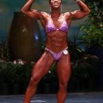 Night Of Champions Bodybuilding Fitness Bermuda, August 15 2015-207