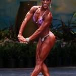 Night Of Champions Bodybuilding Fitness Bermuda, August 15 2015-208