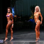 Night Of Champions Bodybuilding Fitness Bermuda, August 15 2015-21