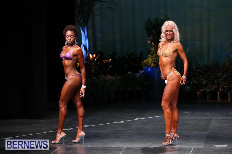 Night-Of-Champions-Bodybuilding-Fitness-Bermuda-August-15-2015-21