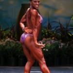 Night Of Champions Bodybuilding Fitness Bermuda, August 15 2015-210