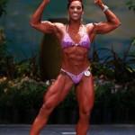 Night Of Champions Bodybuilding Fitness Bermuda, August 15 2015-212