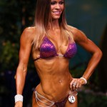 Night Of Champions Bodybuilding Fitness Bermuda, August 15 2015-215
