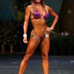 Night Of Champions Bodybuilding Fitness Bermuda, August 15 2015-216