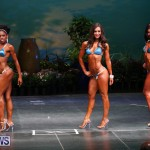 Night Of Champions Bodybuilding Fitness Bermuda, August 15 2015-22