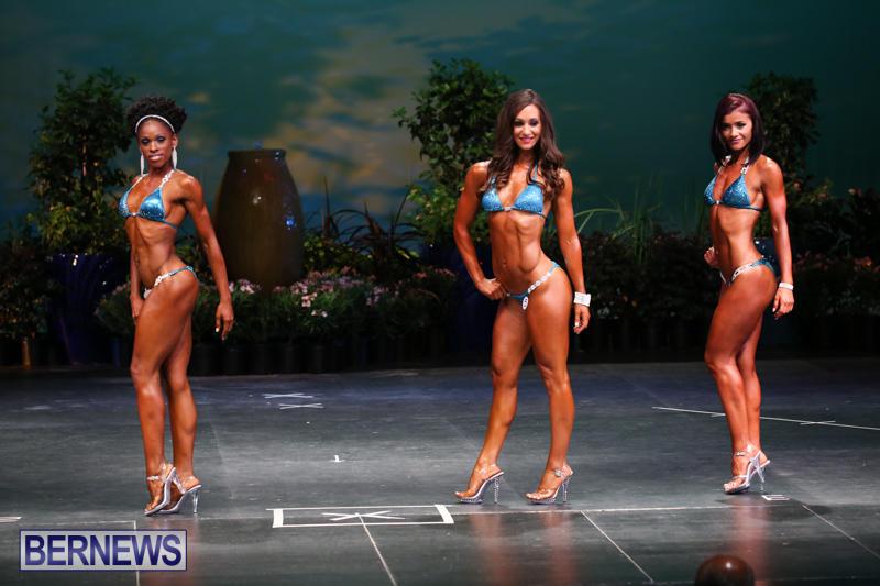 Night-Of-Champions-Bodybuilding-Fitness-Bermuda-August-15-2015-22