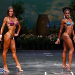 Night Of Champions Bodybuilding Fitness Bermuda, August 15 2015-220