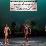Night Of Champions Bodybuilding Fitness Bermuda, August 15 2015-221