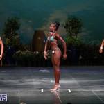 Night Of Champions Bodybuilding Fitness Bermuda, August 15 2015-223
