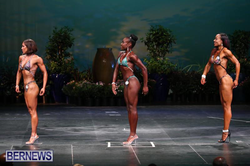 Night-Of-Champions-Bodybuilding-Fitness-Bermuda-August-15-2015-223