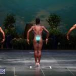 Night Of Champions Bodybuilding Fitness Bermuda, August 15 2015-224