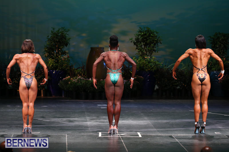 Night-Of-Champions-Bodybuilding-Fitness-Bermuda-August-15-2015-224
