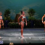 Night Of Champions Bodybuilding Fitness Bermuda, August 15 2015-225