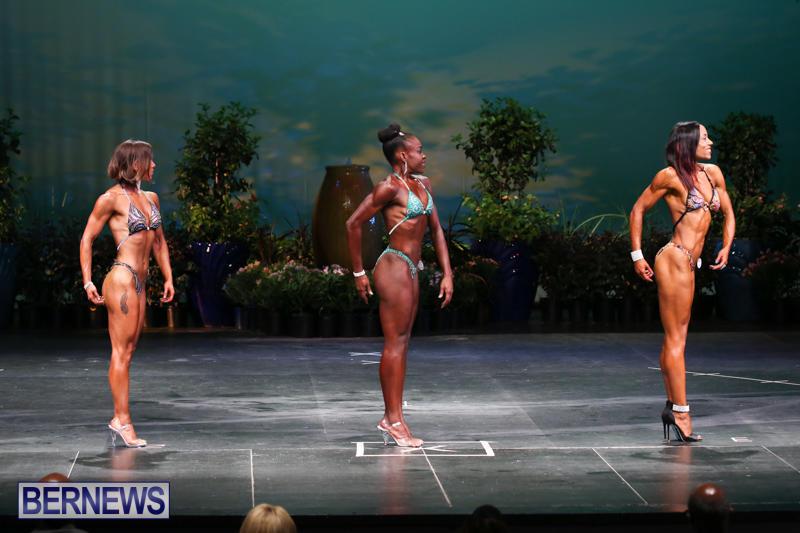 Night-Of-Champions-Bodybuilding-Fitness-Bermuda-August-15-2015-225