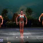Night Of Champions Bodybuilding Fitness Bermuda, August 15 2015-226