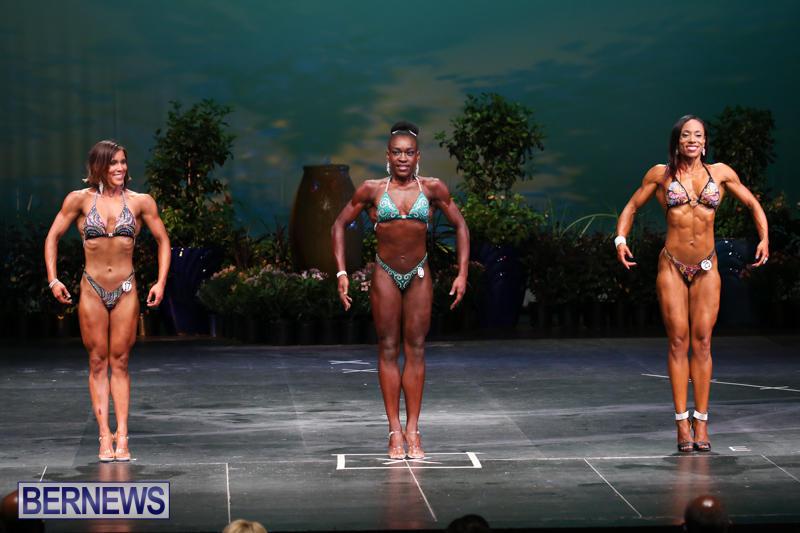 Night-Of-Champions-Bodybuilding-Fitness-Bermuda-August-15-2015-226