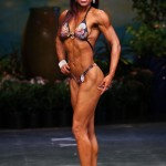 Night Of Champions Bodybuilding Fitness Bermuda, August 15 2015-227