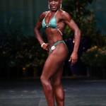 Night Of Champions Bodybuilding Fitness Bermuda, August 15 2015-228