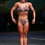 Night Of Champions Bodybuilding Fitness Bermuda, August 15 2015-229