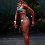 Night Of Champions Bodybuilding Fitness Bermuda, August 15 2015-230