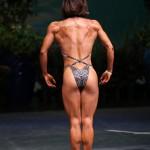 Night Of Champions Bodybuilding Fitness Bermuda, August 15 2015-232