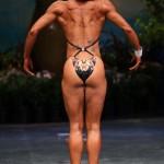 Night Of Champions Bodybuilding Fitness Bermuda, August 15 2015-233