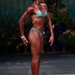 Night Of Champions Bodybuilding Fitness Bermuda, August 15 2015-235