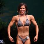 Night Of Champions Bodybuilding Fitness Bermuda, August 15 2015-236