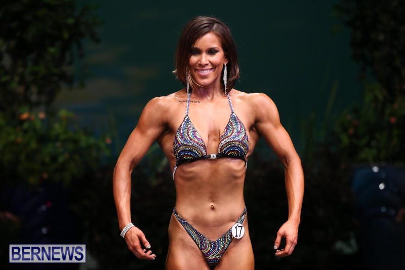 Night-Of-Champions-Bodybuilding-Fitness-Bermuda-August-15-2015-236