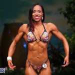 Night Of Champions Bodybuilding Fitness Bermuda, August 15 2015-237