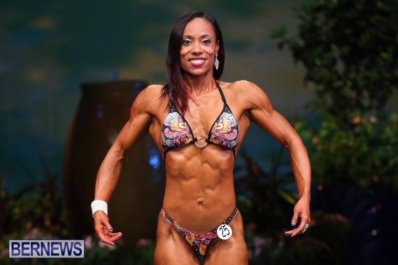 Night-Of-Champions-Bodybuilding-Fitness-Bermuda-August-15-2015-237