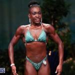Night Of Champions Bodybuilding Fitness Bermuda, August 15 2015-238