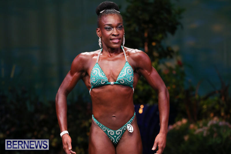 Night-Of-Champions-Bodybuilding-Fitness-Bermuda-August-15-2015-238