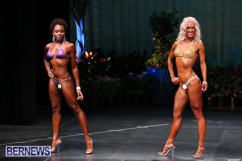 Night-Of-Champions-Bodybuilding-Fitness-Bermuda-August-15-2015-26