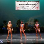 Night Of Champions Bodybuilding Fitness Bermuda, August 15 2015-27