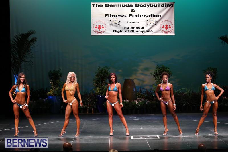 Night-Of-Champions-Bodybuilding-Fitness-Bermuda-August-15-2015-27