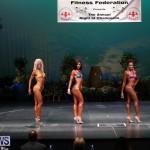 Night Of Champions Bodybuilding Fitness Bermuda, August 15 2015-29