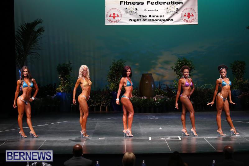 Night-Of-Champions-Bodybuilding-Fitness-Bermuda-August-15-2015-29
