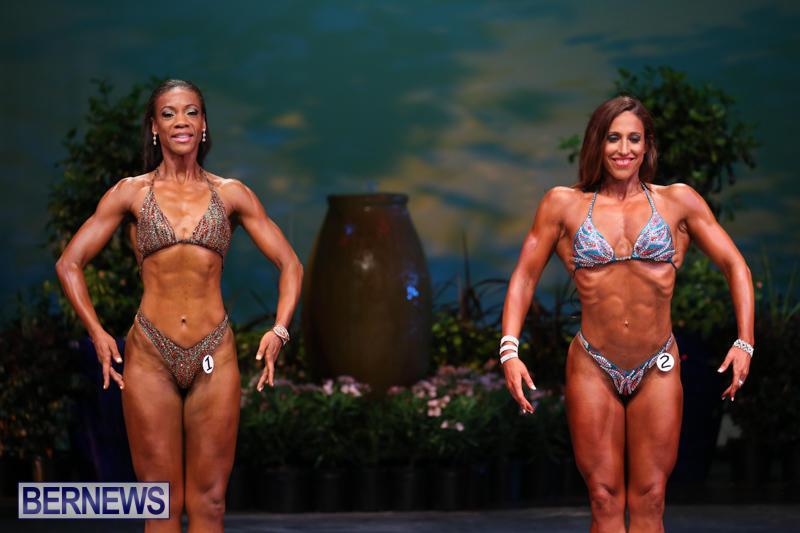 Night-Of-Champions-Bodybuilding-Fitness-Bermuda-August-15-2015-3