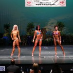 Night Of Champions Bodybuilding Fitness Bermuda, August 15 2015-30