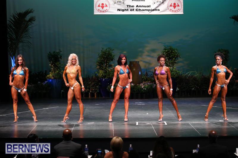 Night-Of-Champions-Bodybuilding-Fitness-Bermuda-August-15-2015-30