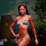 Night Of Champions Bodybuilding Fitness Bermuda, August 15 2015-32